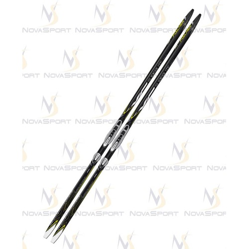 Лыжи Fischer SUPERLIGHT CROWN NIS N40112