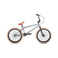 Велосипед 20' Forward Zigzag BMX 19-20 г