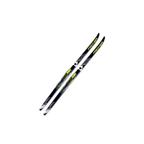 "Велосипед 26"" Forward Hardi 1.0 17-18 г"