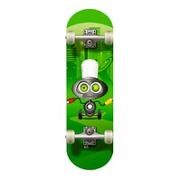 Скейтборд SC MEGAVOLT Mini-board
