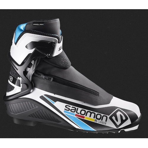 Salomon RS CARBON PROLINK(NNN) 17/18 390831
