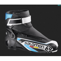 Salomon SKIATHLON Junior PROLINK(NNN) 17/18 391331