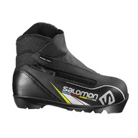 Salomon EQUIPE JUNIOR PROLINK(NNN)17/18 391333