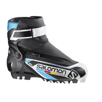 Salomon SKIATHLON Junior 17/18 391330