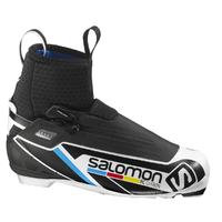 Salomon RC CARBON PROLINK(NNN) 17/18 390838