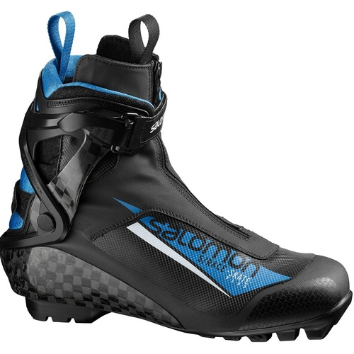 Salomon S-RACE SKATE Plus Pilot 18/19 405541