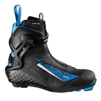 Salomon S-RACE SKATE Prolink NNN 17/18 399218