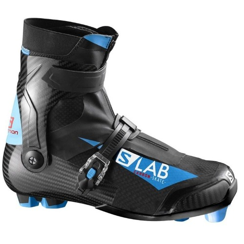 Salomon S-LAB CARBON SKATE Prolink NNN 17/18 399314