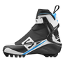 Salomon RS CARBON Pilot 17/18 391314